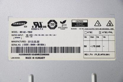 S51AX-YB02 Матрица для SAMSUNG PS51F4900AK в наличии купить