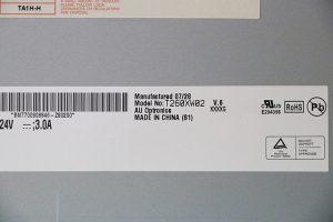 T260XW02 V.6 Матрица для SONY KDL-26U2000 купить
