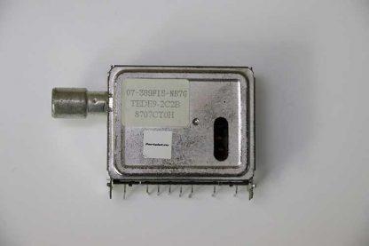 TEDE9-2C2B