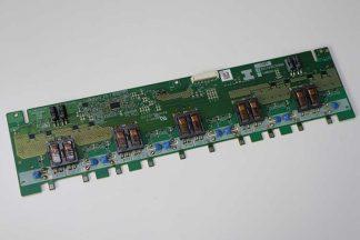 U84PA-E0006413C