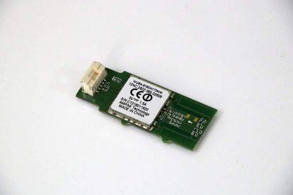 WUBA-618GN113WW WI-FI от Philips 46PFL5537T/60 в наличии купить