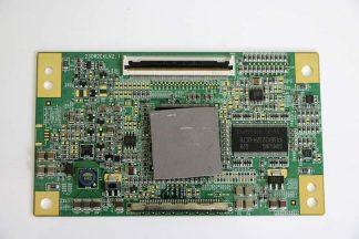230W2C4LV2.1 T-con SAMSUNG LE23R71W в наличии купить