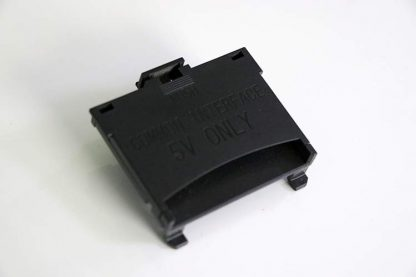 3709-001791 от SAMSUNG в наличии купить