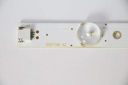 500TT68 V2