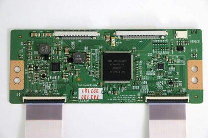6870C-0450A T-con LG 32LB561V в наличии купить