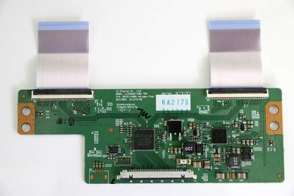 6870C-0488A T-con LG 32LB561V в наличии купить