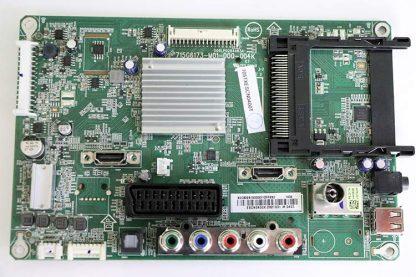 715G6173-M01-000-004K Sharp LC-42LD265RU купить