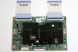 BN41-02069A LSF460HJ02 T-con UE46F6400AK в наличии купить