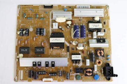 BN44-00623B REV1.2 L46X1Q от UE46F6400 в наличии купить