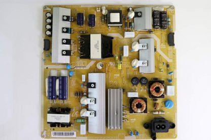 BN44-00807A от SAMSUNG UE48KU6400 в наличии купить