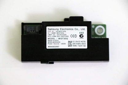 BN59-01161A WIDT30Q WI-FI от SAMSUNG UE46F6400 в наличии купить