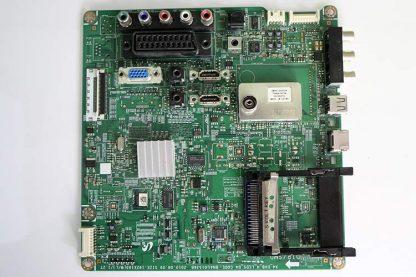 BN41-01536A BN94-03982P SAMSUNG LE32C454E3W в наличии купить
