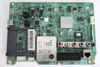 BN94-05951K BN41-01795A SAMSUNG UE40EH5007K купить