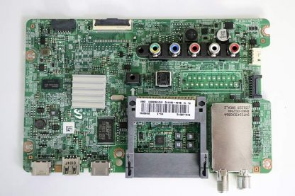 BN94-09511Q BN41-02098B SAMSUNG UE40J5000AU в наличии купить