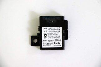 BN96-25376A WIBT40A от SAMSUNG UE46F6400AK в наличии купить