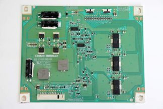 C500E06E02A VDT70012.00 LSD313P02CW 004плата LED драйвер