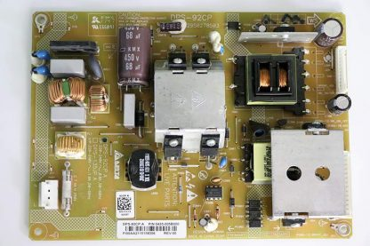 DPS-92CP A REV: 00 от Toshiba 32HL833R в наличии купить