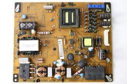 EAX64127201 LGP32-11PUCI