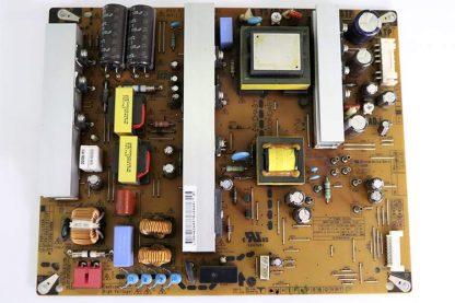 EAX64276501 EAY62609701 от LG 50PM4700 в наличии купить