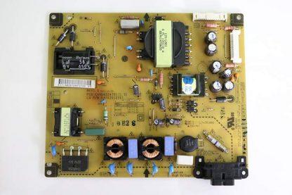 EAX64324701(1.5) EAY62512301 в наличии купить