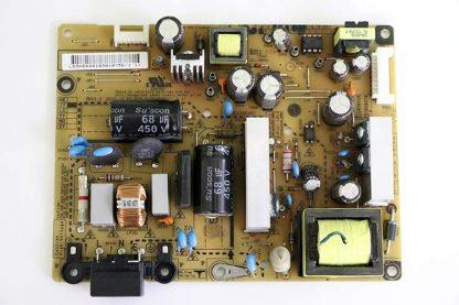EAX64905001 EAY62810301 LGP32-13PL1 3pagc10117a-r купить