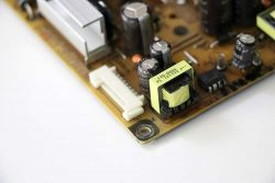 EAX64905001 LGP32-13PL1