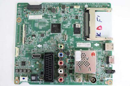 EAX65388003 EBU62356101 32LB561V в наличии купить