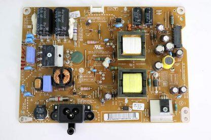EAX65391401 LGP32-14PL1 от 32LB561V в наличии купить