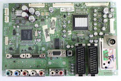 EBR36475002 EAX32572508 в наличии купить
