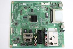 EBR74015314 EAX64290501 LG 32LV3500-ZD в наличии купить