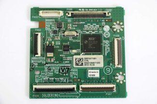 EBR75271801 EAX64700901 LOGIC LG 50PM4700 в наличии купить