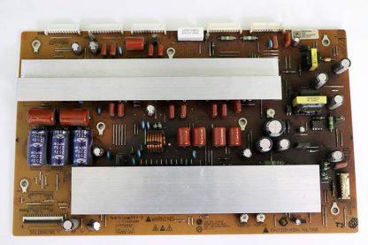 EBR75416301 EAX64786701 плата для LG 50PM4700 в наличии купить