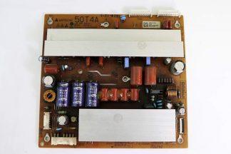 EBR75416801 EAX64786801 плата для LG 50PM4700 в наличии купить
