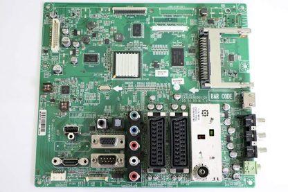 EBU60674890 EAX60686904 LG 32LH2010 в наличии купить