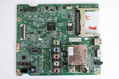 EBU63186604 EAX66203803 в наличии купить