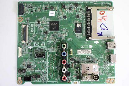EBU64312321 EAX66748005 LG 32LH530V в наличии купить