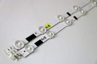 D2GE-460SCA D2GE-460SCB-R3 от SAMSUNG UE46F6400AK купить