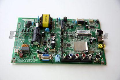 L2300 rev.1.03a