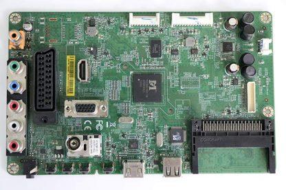 L2300 rev.1.03a TOSHIBA 50L2353RK в наличии купить