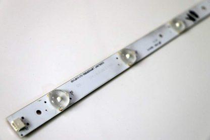 LBM420P0501-CJ-1(HF)(0) LED подсветка SHARP LC-42LD265RU