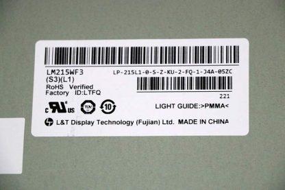 LM215WF3 (S3)(L1) Матрица для AOC 215LM00058 I2380SWD купить