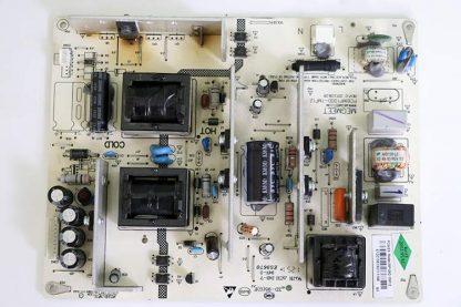 MP100D-1MF12 Rev1.0 BBK 40LEM-3080/FT2C в наличии купить
