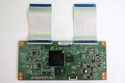 STV2P0LTP1 0E1 T-con Hisense LED50EC620UA в наличии купить