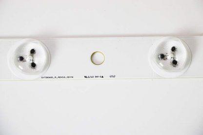 SVT390A05