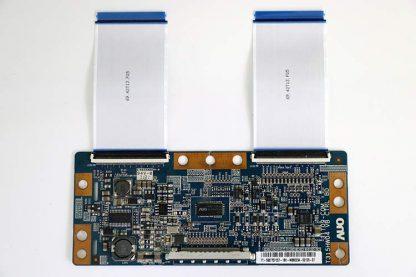 T315HW04 VB 31T09 C0M T-con Samsung UE37D5000 в наличии купить