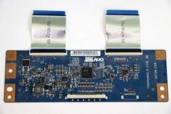T320HVN03.0 32T36-C08 T-con SAMSUNG UE32F5020 в наличии купить