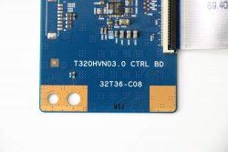 T320HVN03.0 32T36-C08