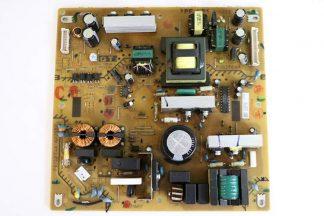 1-878-661-12 PS6203 PS6204 Sony KLV-32S550A в наличии купить