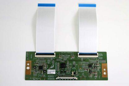 14Y_EF11_TA2C2LV0.1 T-con JVC LT-40M445 в наличии купить