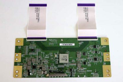 HV550QUBN5K 47-6021164 T-con SONY KD-55XF7596 купить